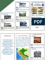 TRIPTICOS DE LAS 8 REGIONES.docx