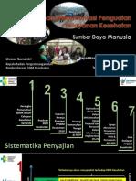 05 Ka.bppsdmk Startegi & Implementasi Penguatan Pelayanan Kesehatan
