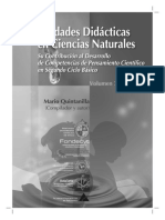 Libro-CCNN-CPC-7.pdf