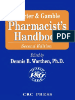 P n G Pharmacy Handbook, Second Edition.pdf