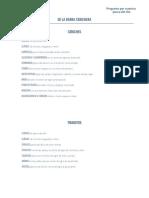 lamar_esp.pdf