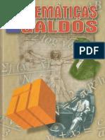 Matemáticas - Galdós.pdf