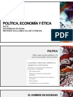 20190326_Política__economía_y_ética.pdf
