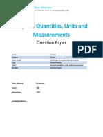 1-physical_quantities-units-measurements-general_physics-cie_olevel_physics.pdf