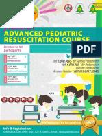 ADVANCED-PEDIATRIC-RESUSCITATION-COURSE.pdf