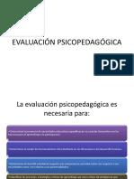 Clase XXXI Enfoque-Multimodal
