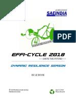 Efficycle 2018 Rulebook.pdf