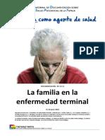 LA FAMILIA EN LA ENFERMEDAD TERMINAL.pdf