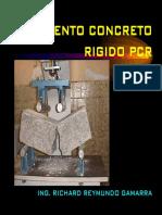 36128773-PAVIMENTO-RIGIDO-EXPOSICION.pdf