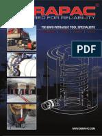 Catalogue durapac.pdf