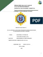 UNIVERSIDAD-PRIVADA-SAN-CARLOS-proyecto-de-tesis.docx