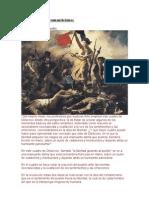 Texto y Cudros Roman Ti Cos