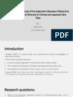Presentasi UNY (Fallianda & Firnantia).pptx
