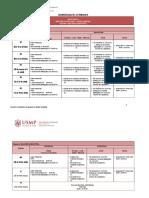 1 Cronograma HSI 2019_Rib.docx