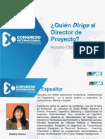 06.3 Rosario Chavez