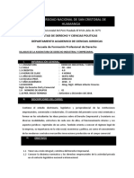 silabus 2.docx