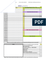 daily planner template 31.pdf