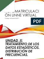Unidad 2 - G3, G4, G5.pdf