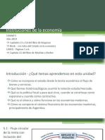 U5-FE_MLP