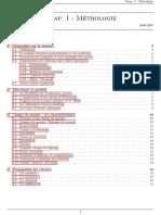 Metrologie.pdf