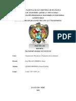 informe 08 SEPARACIONES.docx
