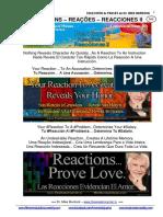 502  coleccion drmm   reactions-reacciones 2      lic