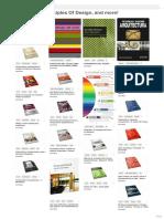 Pingpdf.com Principios Del Diseo en Color Wucius Wong Libro Ar