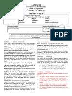 PlatinumCredit_FraudProtection