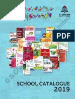 Catalogue2018_2019.pdf