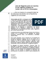 Curso_de_Logistica_2.doc