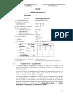 disec3b1o1.doc