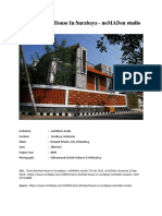 06 Semi-finished House In Surabaya.pdf