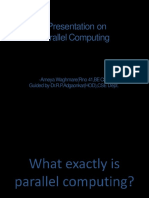 parallel-computing972003-1223239697675005-9-converted