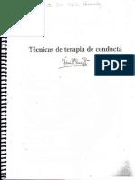LIBRO TECNICAS DE CONDUCTA.pdf