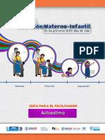 GDL-Guia-para-Facilitador-Unidad-Autoestima.pdf
