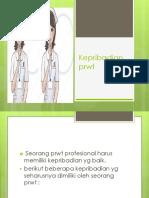 keperibadian perawat (1).pdf