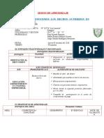 SESION DE APRENDIZA33.docx