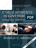 Ethics_Moments_in_Government-Cases_and_Controversies_@nadal.pdf