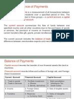 Lecture-2(International Financial Management)