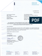 sbi.pdf