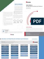 cft_mecanica_n5-n50-3.pdf