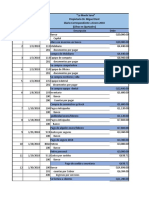 Ejercico Examen Parcial CPA2