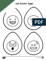 t-c-254530-emoji-easter-egg-colouring-page.pdf
