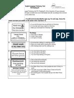 PSI_ingles_simulacro.pdf