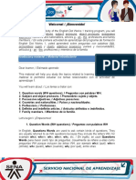 Material_Welcome sena 1 actividad.docx