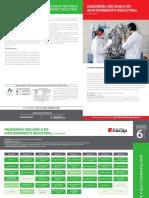 N3-N30-3_Mecanica_CFT.pdf
