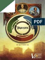 1455_geekfile-download.pdf