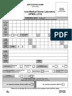 AFMSL_Application-Form_www.jobsalert.pk.pdf