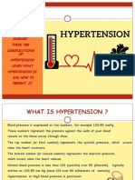 Hypertension 101028172250 Phpapp01 Converted