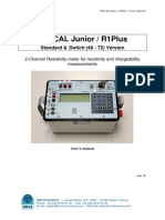 Syscal_Jr-R1+_2Channel-Gb_Manual.pdf